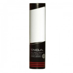 Tenga Hole Lotion [WILD]