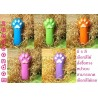 Baby cat massage stick 1 อัน