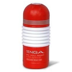TENGA Rolling Cup