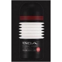 TENGA Rolling Cup (HARD)