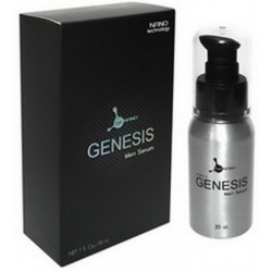 Genesis Men Serum 50 ml.