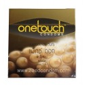One Touch Maxx Dot