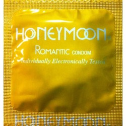 Faire honeymoon Romantic 1 ชิ้น