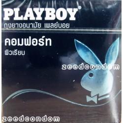 Play Boy Comfort 54 มม.