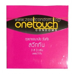 One Touch Sweeteen