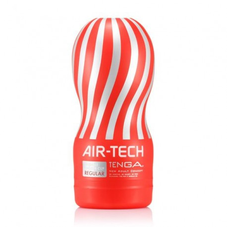 TENGA Air Tech White - Gentle