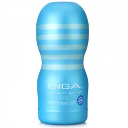 TENGA Deep Cup (Cool)