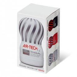 TENGA Air Tech White - Gentle