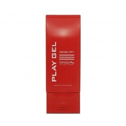 Tenga Play Gel [ NATURAL WET ]