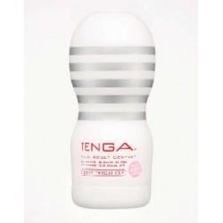 TENGA Deep Cup (SOFT)