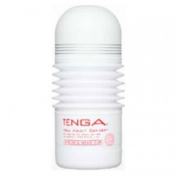 TENGA Rolling Cup (SOFT)