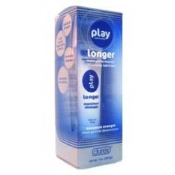 Durex Play Longer ชะลอการหลั่ง