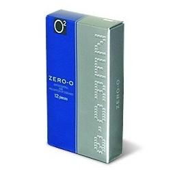 ถุงยางอนามัย Fuji Zero 0 - 0.03 O2