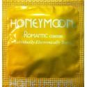 Faire honeymoon Romantic 1 ชิ้น