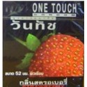 One Touch Strawberry