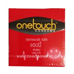 One Touch Happy