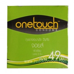 One Touch Joys