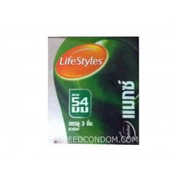Lifestyles Maxx (โฉมใหม่)