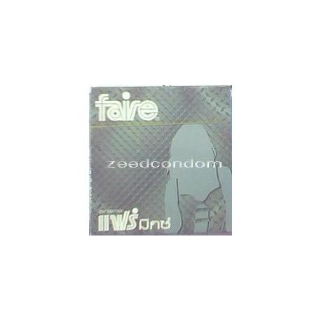 Faire Mix แฟร์มิกซ์ 1 กล่อง