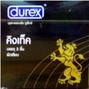 Durex Kingtex