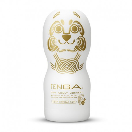 TENGA Deep Cup