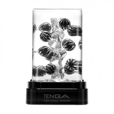 Tenga Crysta - Ball